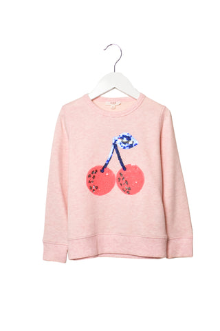 Sweater 4-5T