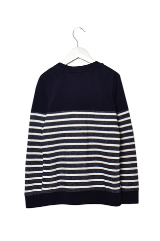 Sweater 6-7T