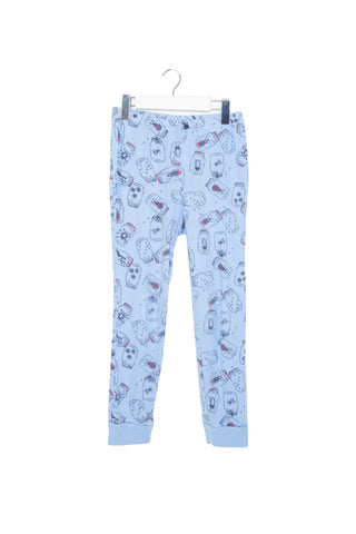 10012870 Seed Kids ~ Pyjamas 7-8 at Retykle