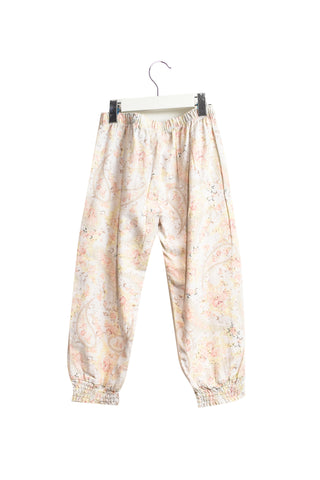 10019523 Papinelle Kids~Pants 5T at Retykle