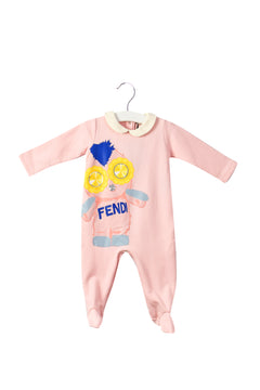 8244d466702b Fendi Baby Kids Clothes up to 90% off at Retykle