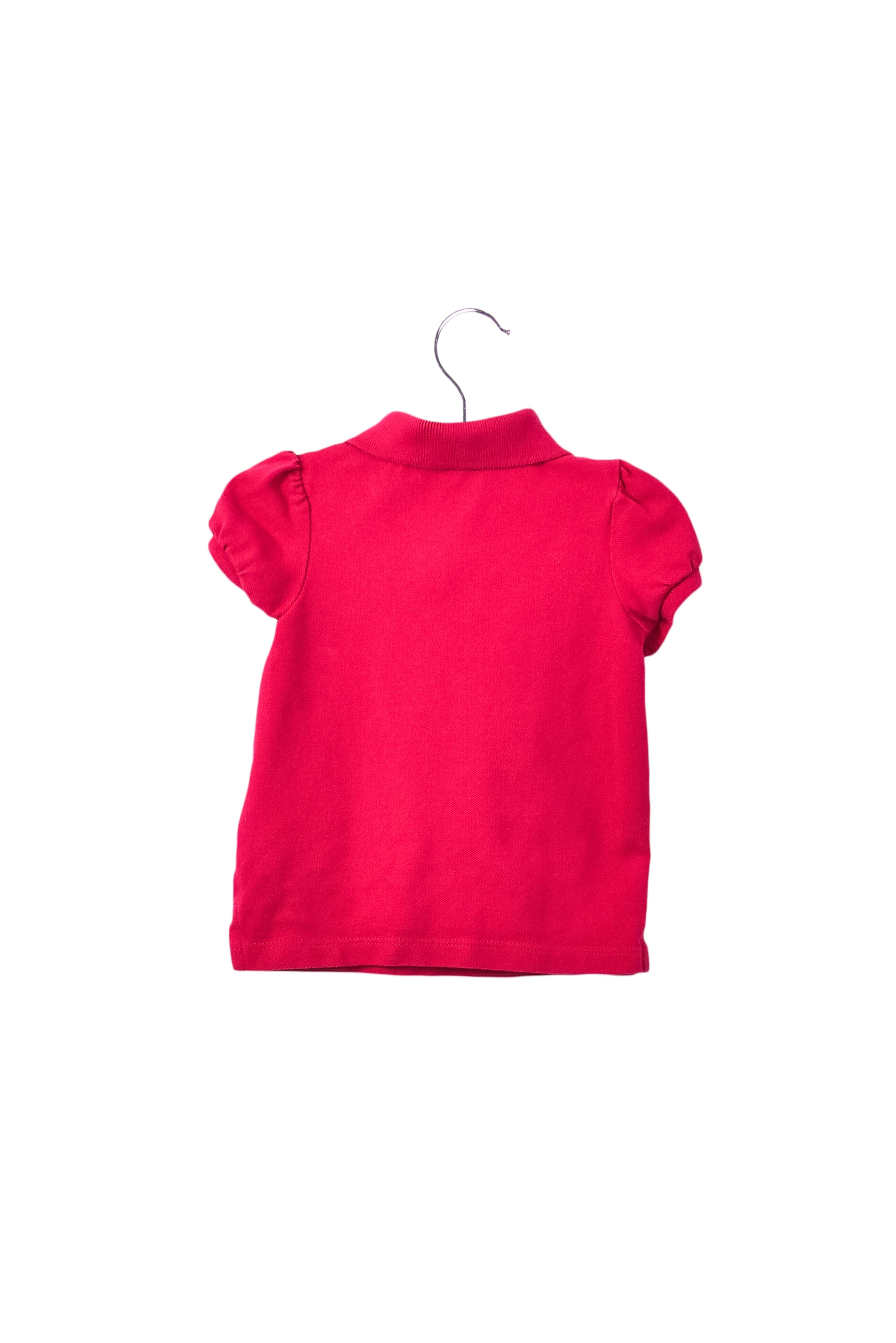 10033371 Juicy Couture Baby~Polo 9M at Retykle