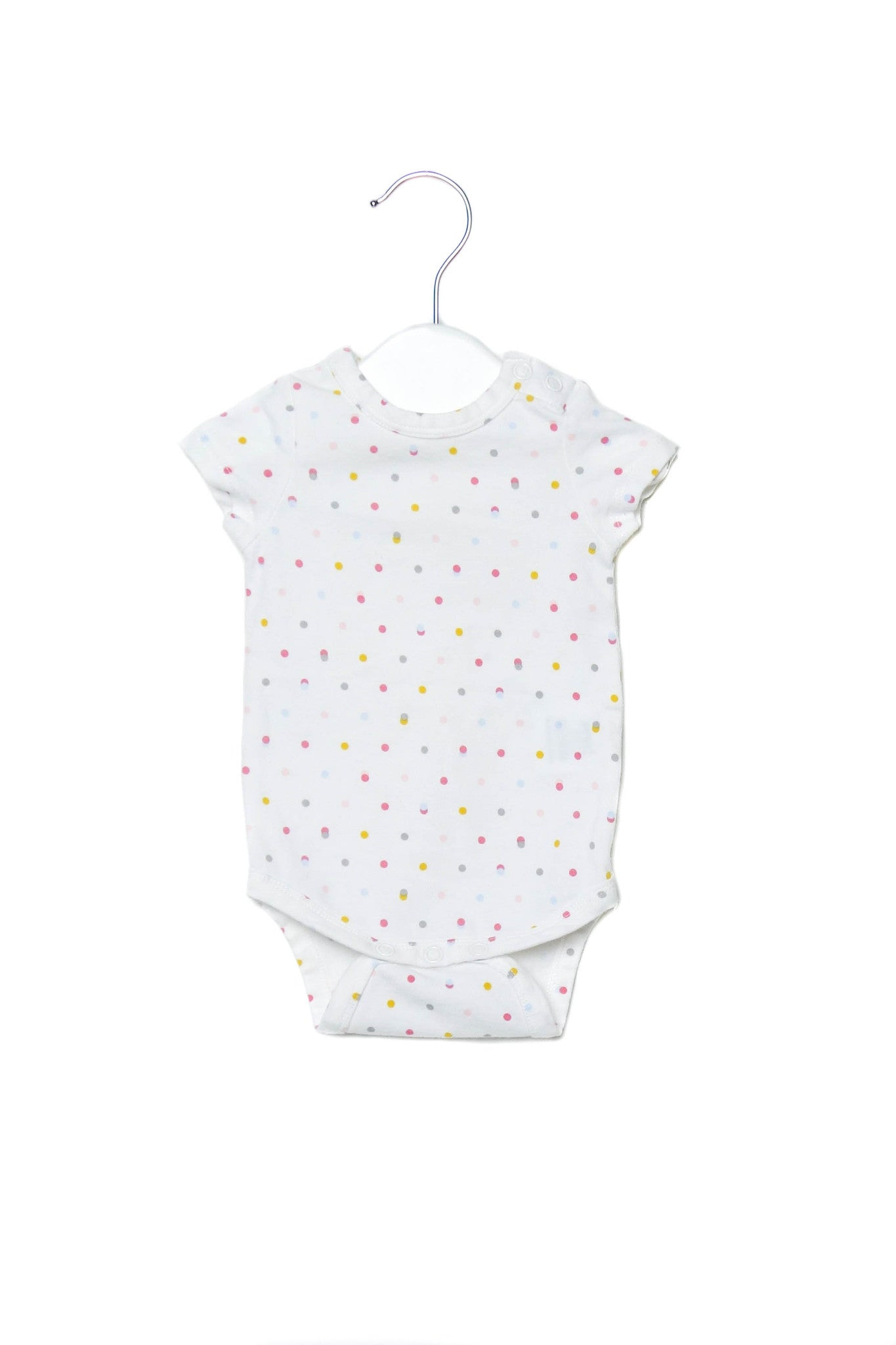 10002066 Seed Baby~Bodysuit NB at Retykle