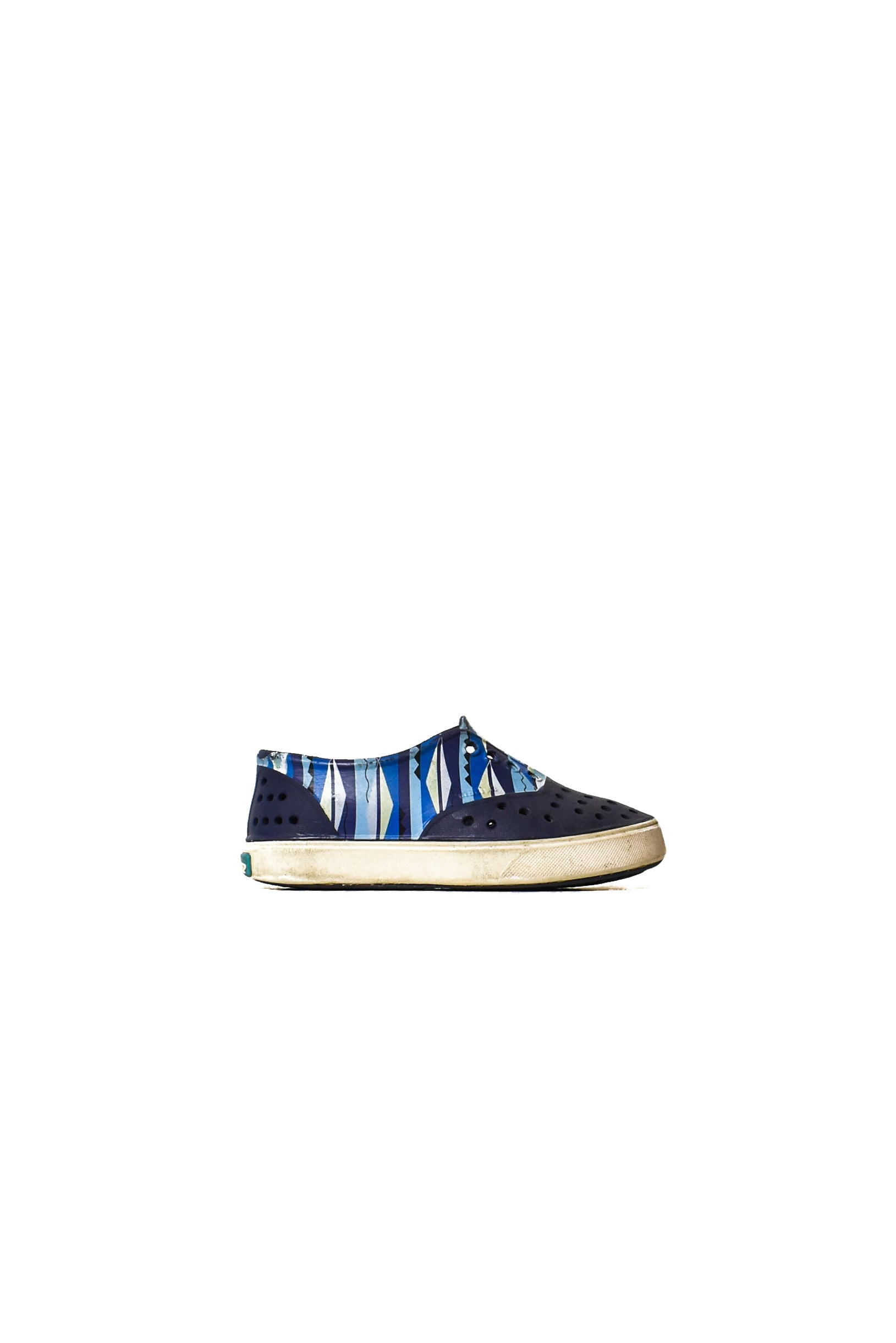 Native Shoes at up to off at Retykle