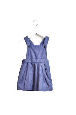 10018492 Jacadi Baby~Dress 18M at Retykle
