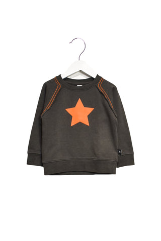 10021629 Molo Kids~Sweater 2T at Retykle
