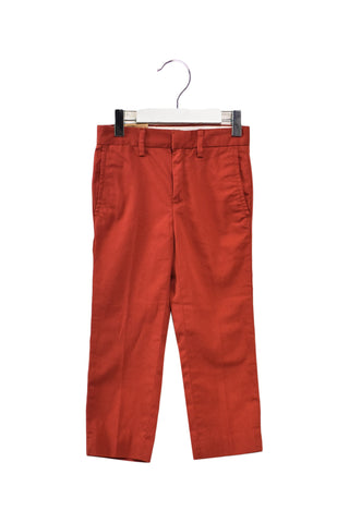 10027941 Crewcuts Kids~Pants 3T at Retykle