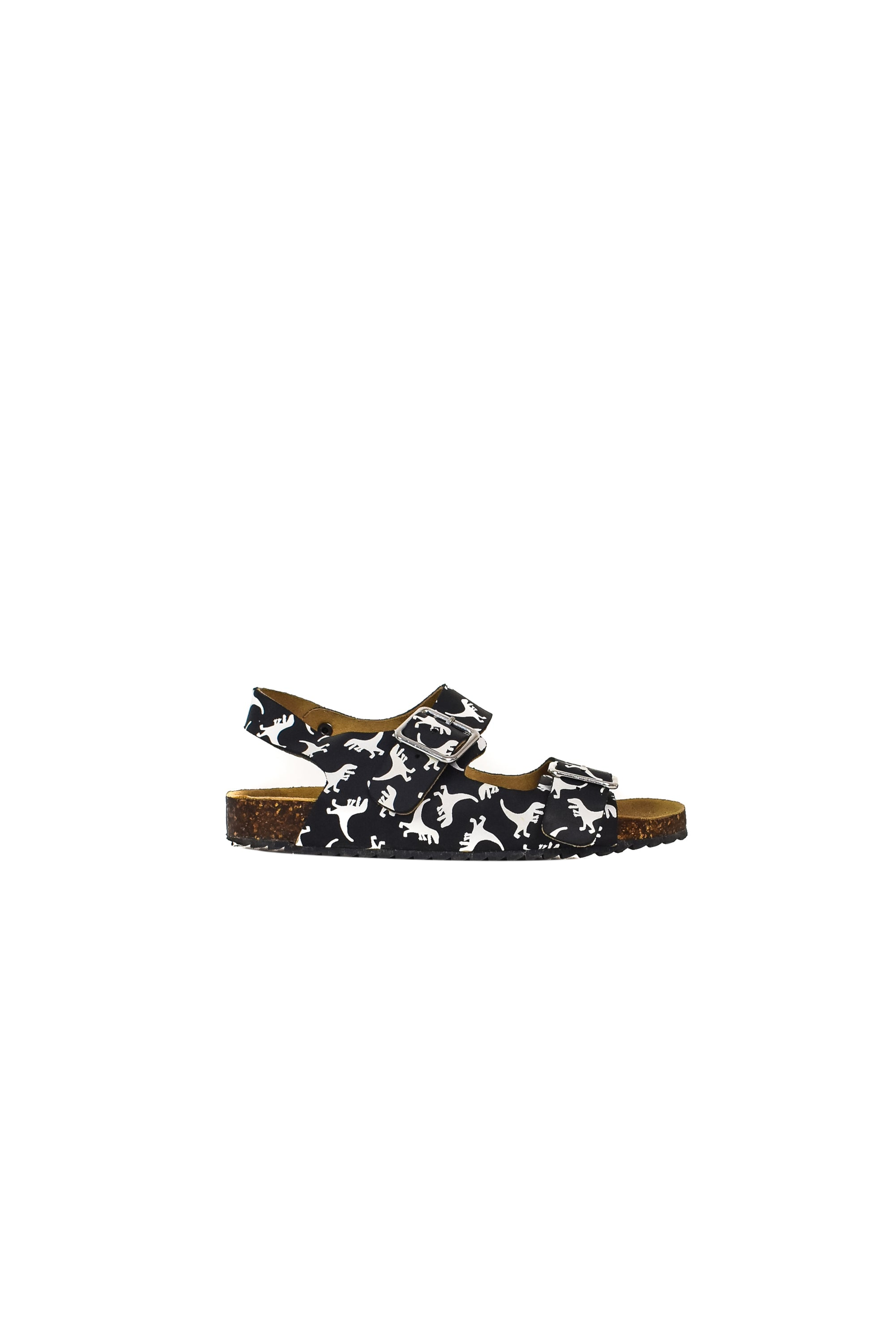 10034872 Seed Kids~Sandals 5-6T (EU 29) at Retykle