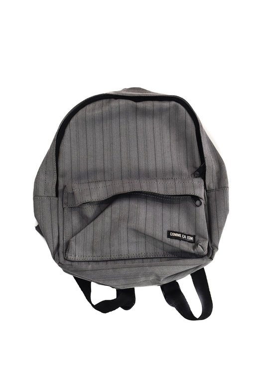10042572 Comme Ca Ism Kids~Backpack O/S at Retykle