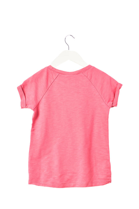10042808 Juicy Couture Kids~T-Shirt 4T at Retykle