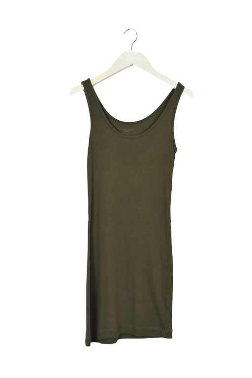 10037506 A Pea in the Pod Maternity~Tank Top XS (US 0-2) at Retykle