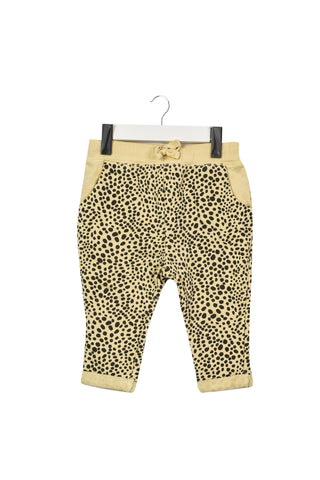 10036205 Seed Baby~Sweatpants 12-18M