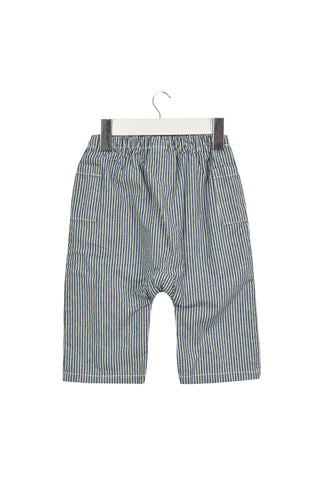 10036206 Seed Baby~Pants 12-18M