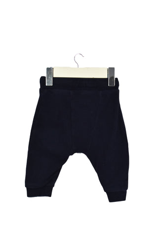 10036207 Seed Baby~Sweatpants 0-3M