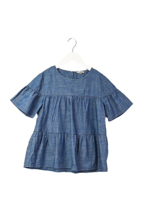 10043147 Crewcuts Kids~Short Sleeve Top 12 at Retykle
