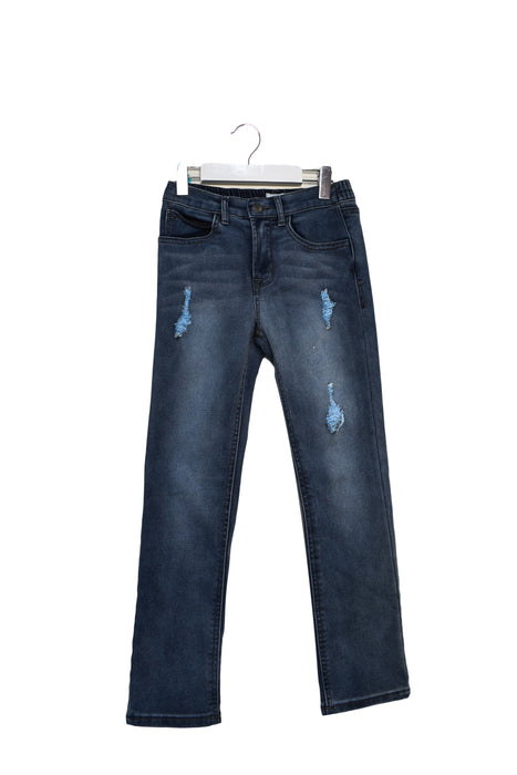 10045782 Hudson Kids~Jeans 7 at Retykle