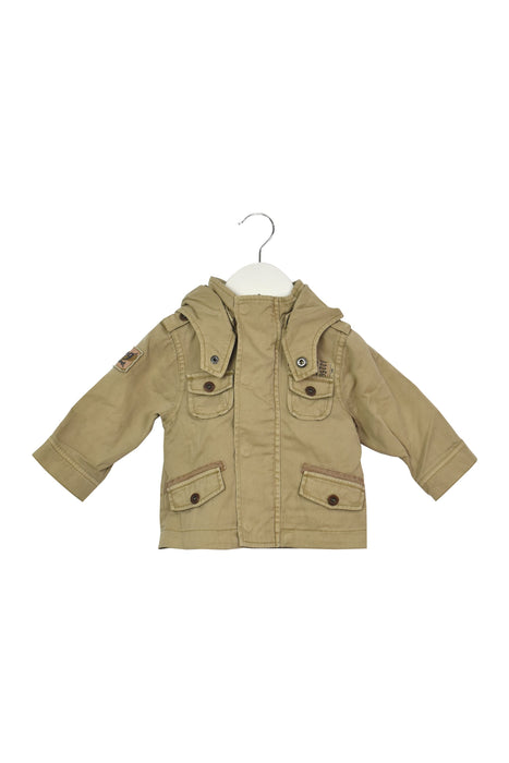 10038708 Marese Baby~Jacket 6M at Retykle