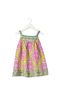 0568313ab2e50 Retykle | Discounted Designer Baby & Kids Clothes Online Shop ...