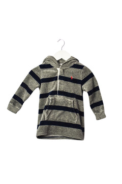 1843e01d21 Retykle | Discounted Designer Baby & Kids Clothes Online Shop – Page 2