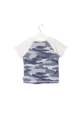 10003334 Splendid Baby~T-Shirt 12-18M at Retykle