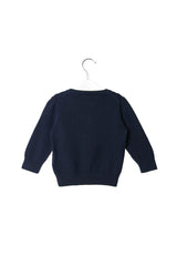 10003350 Polo Ralph Lauren Baby~Sweater 12M at Retykle