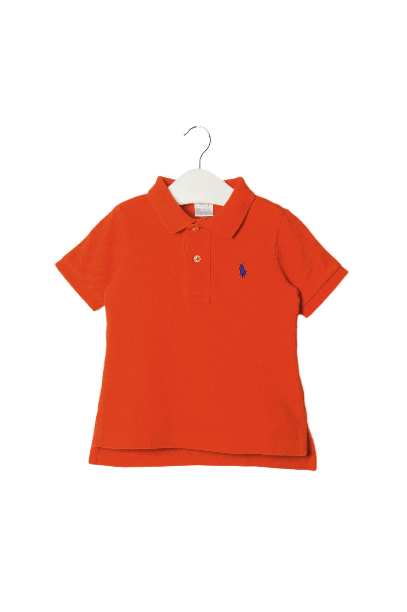 10003352 Ralph Lauren Baby~Polo 12M at Retykle