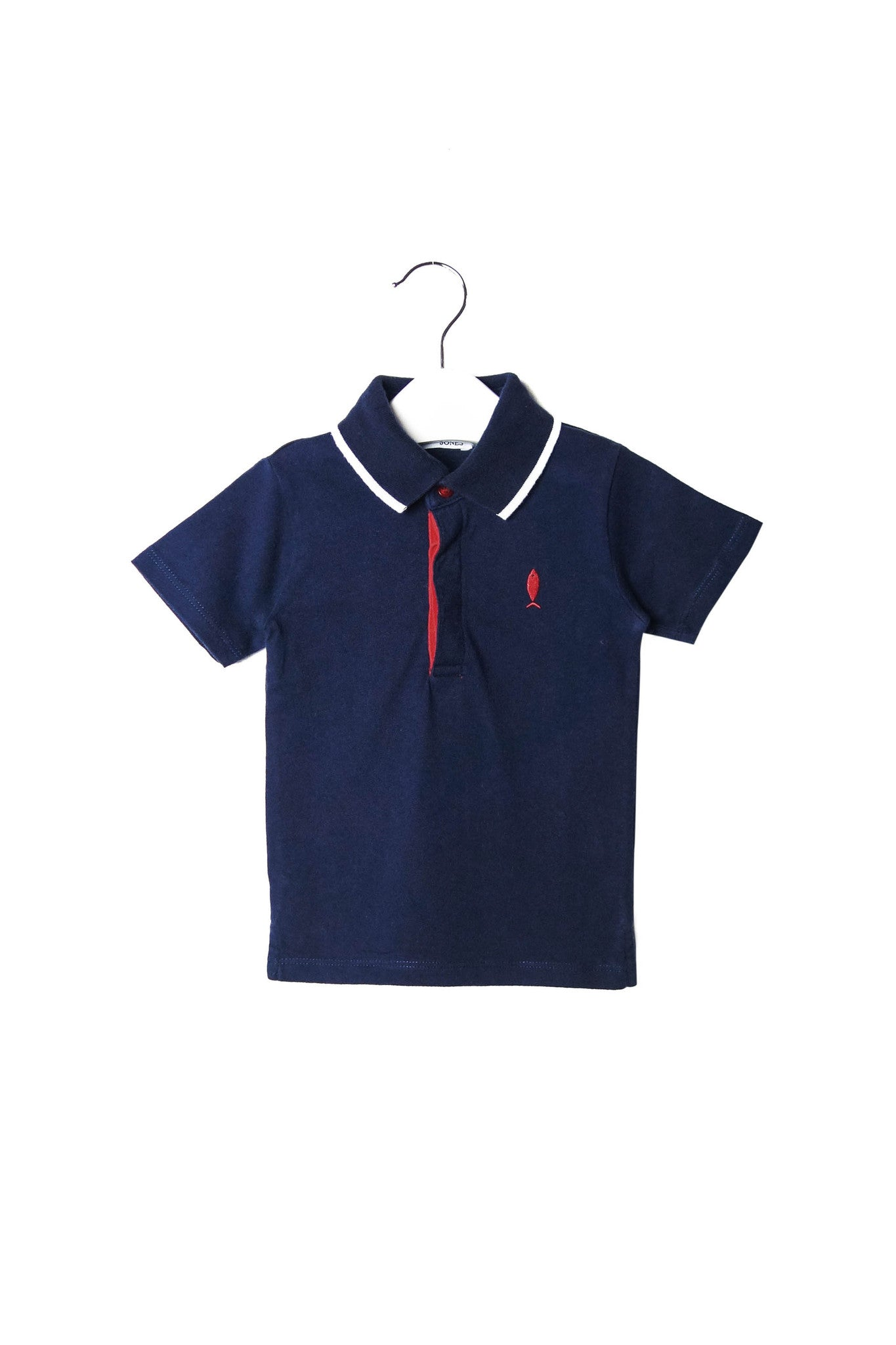 10003368 Baby by David Jones~Polo 12M at Retykle