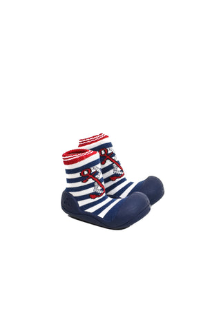 10020032 Attipas Baby~Shoes 12-18M (EU 20) at Retykle