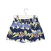 10039598 Vilebrequin Kids~Swim Shorts 6T at Retykle