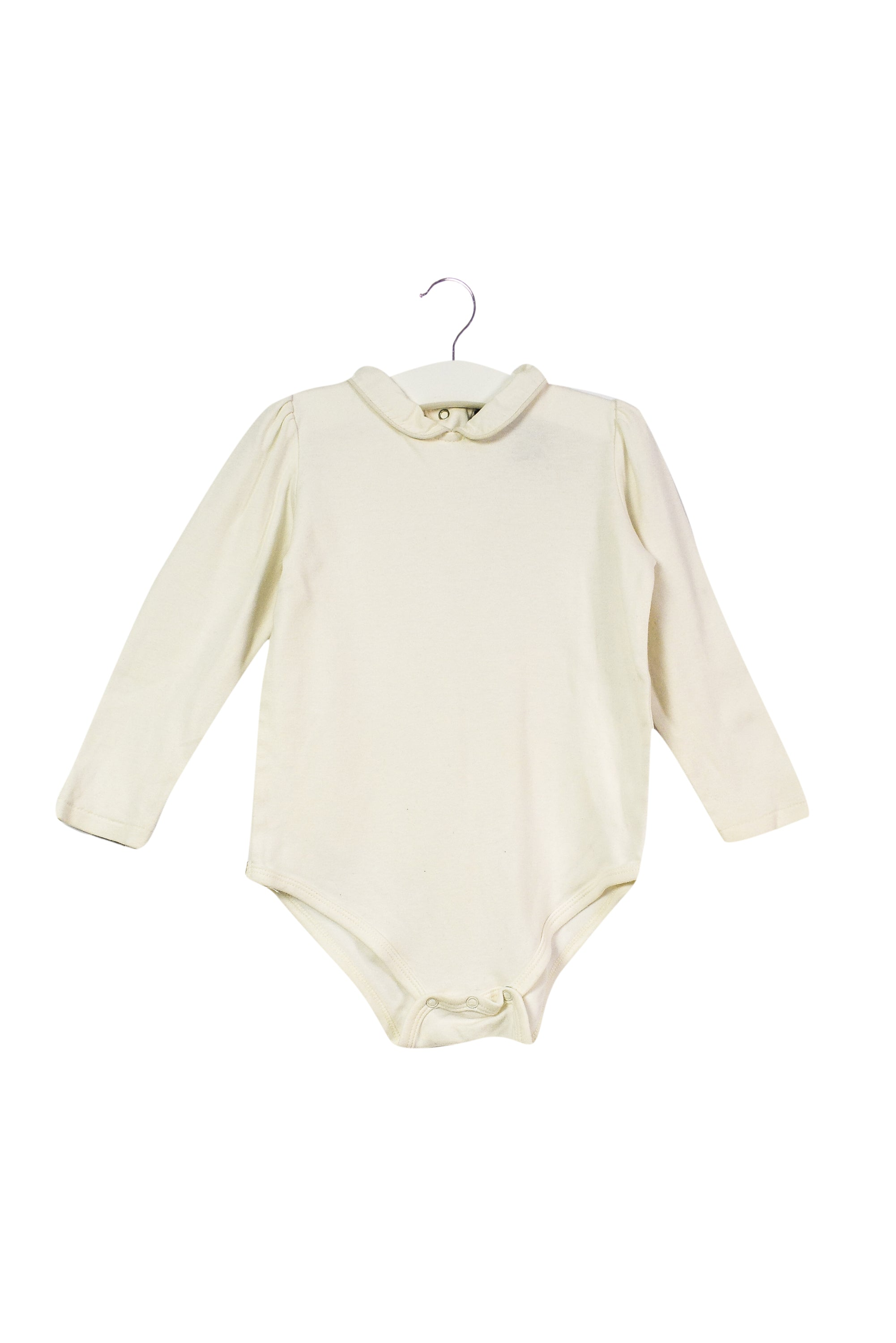 10042563 Ralph Lauren Baby~Bodysuit 24M at Retykle