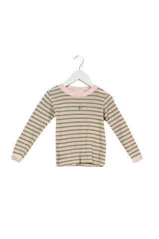 10042564 Coccoli Kids~Long Sleeve Top 2T at Retykle