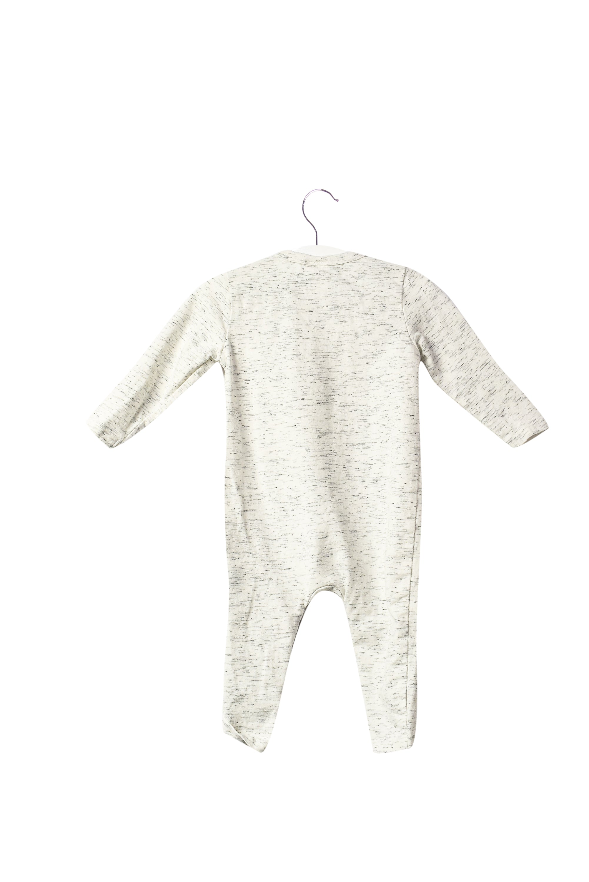 10043922 Seed Baby~Jumpsuit 3-6M at Retykle
