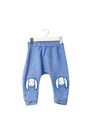 10043938 Seed Baby~Sweatpants 3-6M at Retykle