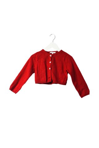 10042999 Jacadi Kids~Cardigan 2T at Retykle