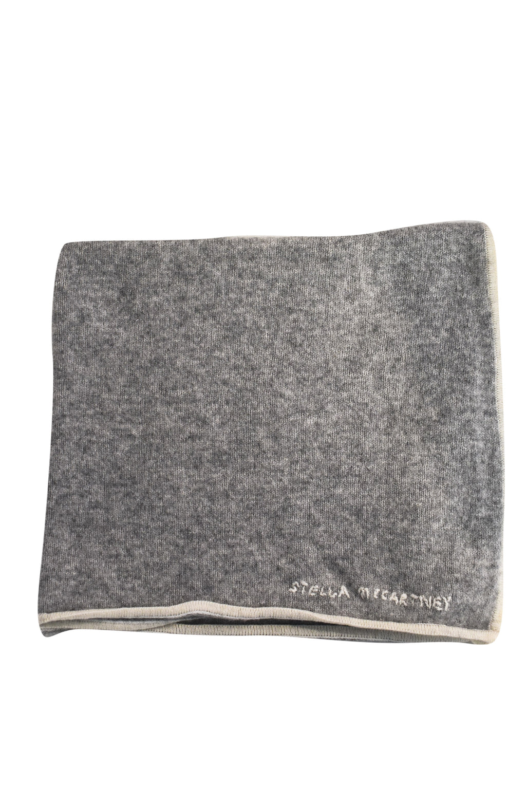 10044002 Stella McCartney Baby~Blanket O/S at Retykle