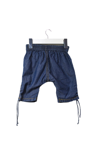 10044894 Fox & Finch Baby~Pants 6M at Retykle