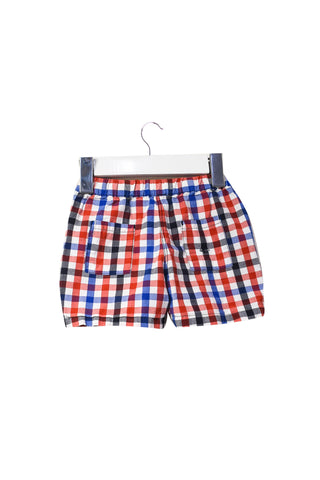 10044895 Petit Bateau Baby~Shorts 6M at Retykle