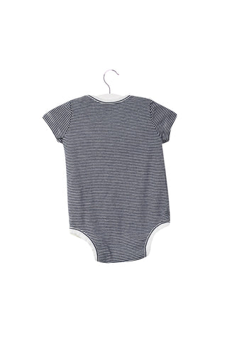 10044899 Ralph Lauren Baby~Bodysuit 6M at Retykle