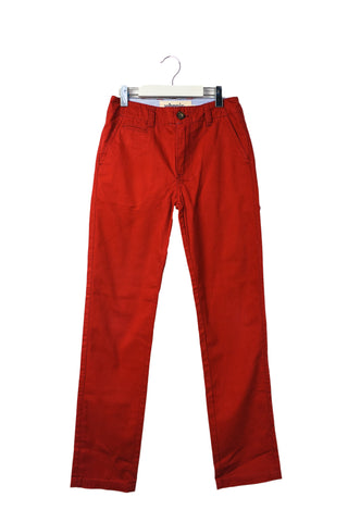 10044427 Johnnie b Kids~Chino Pants 12 at Retykle