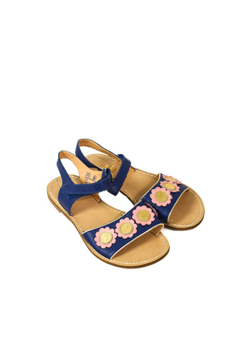 10044429 Boden Kids~Sandals 7 (EU 33) at Retykle