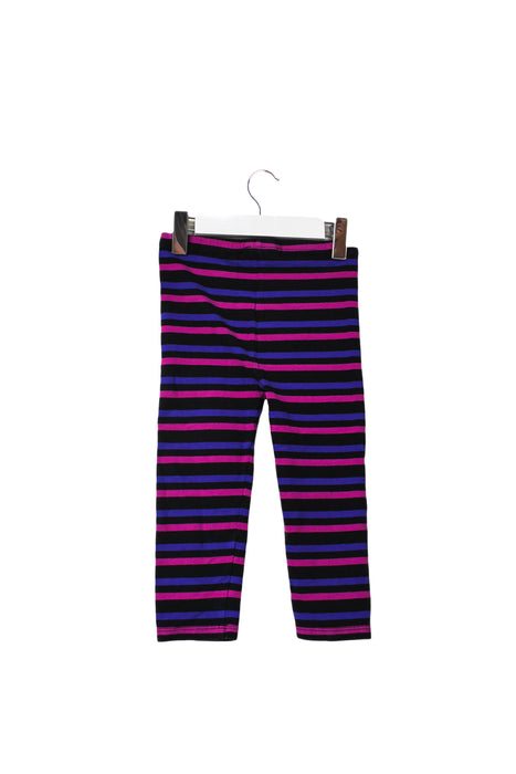 10046414 Juicy Couture Baby~Leggings 18-24M at Retykle