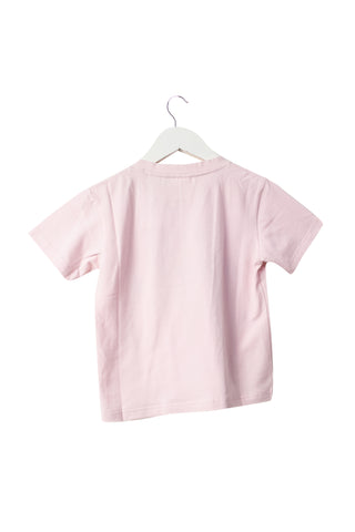 10044859 Jim Thompson Kids~T-Shirt 3T at Retykle