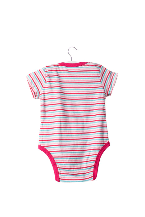 10045797 DKNY Baby~Jumpsuit 6-9M at Retykle