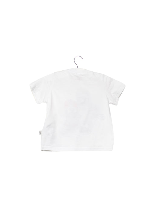 10046062 Stella McCartney Baby~T-Shirt 9M at Retykle