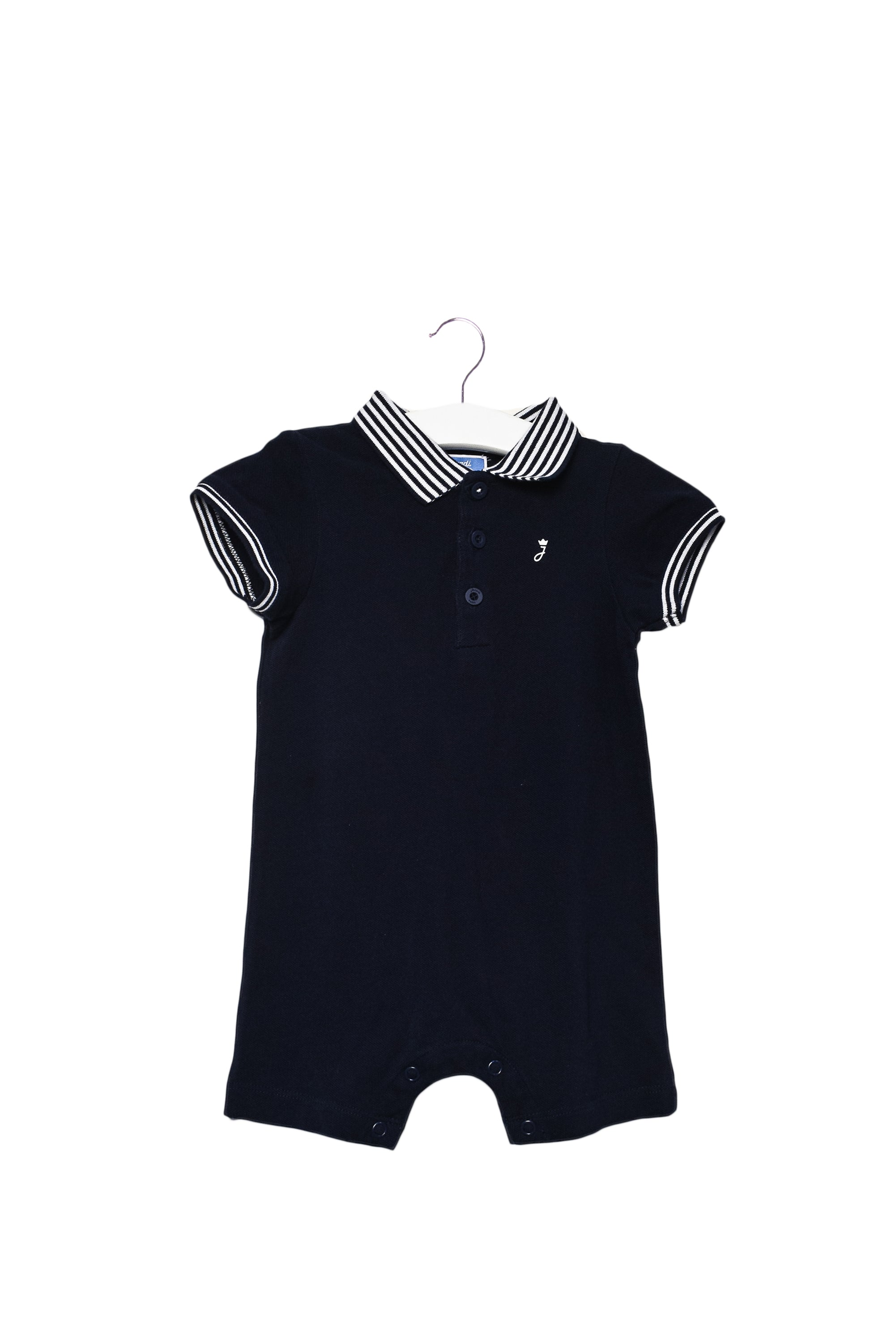 10046071 Jacadi Baby~Romper 18M at Retykle