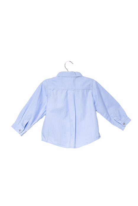 10046073 Jacadi Baby~Shirt 12M at Retykle