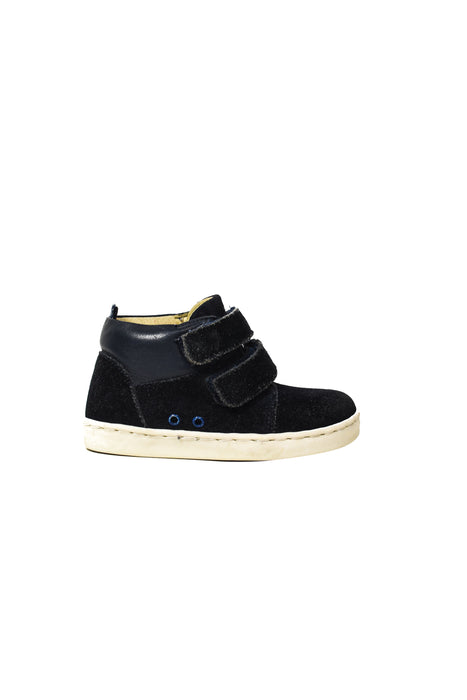 10046207 Jacadi Baby~Sneakers 12-18M at Retykle