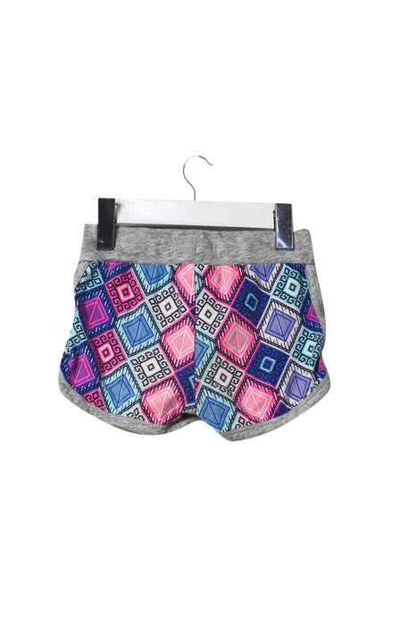 10046477 Seed Baby~Shorts 12-24M at Retykle
