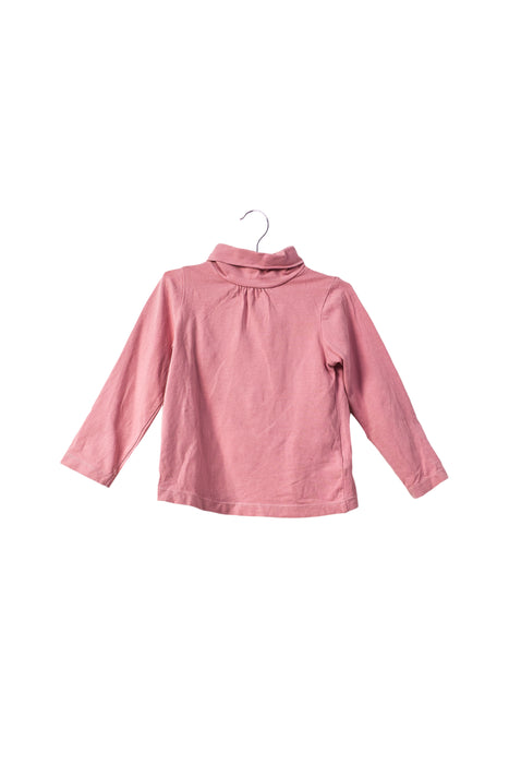 10046538 Jacadi Kids~Long Sleeve Top 2T at Retykle