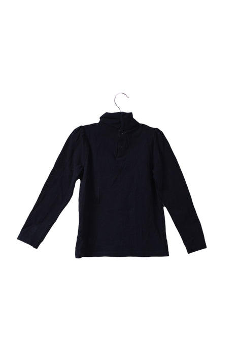 10046539 Jacadi Kids~Long Sleeve Top 4T at Retykle